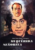 Mi querida señorita (1972)