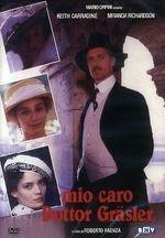 Mi querido doctor Gräsler (1991)