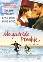Mi querido Frankie (2004)