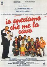 Mi querido profesor (1992)