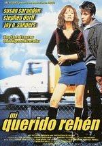 Mi querido rehén (1999)