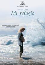 Mi refugio (2009)