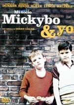 Mi socio Mickybo y yo (2004)
