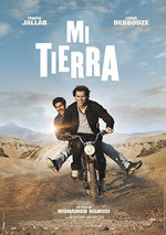 Mi tierra (2013)