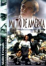 Mi tío de América (1980)