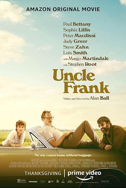 Últimas películas que has visto (las votaciones de la liga en el primer post) - Página 17 Mi-tio-frank-42814-c