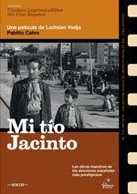 Mi tío Jacinto (1956)