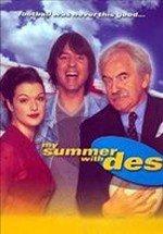 Mi verano salvaje (1998)