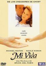 Mi vida (1993)