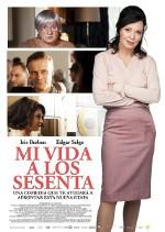 Mi vida a los sesenta (2014)