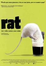 Mi vida como una rata (2000)