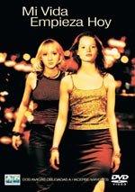 Mi vida empieza hoy (2002)