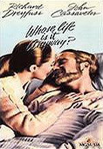 Mi vida es mía (1981)