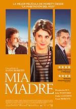 Mia madre (2015)