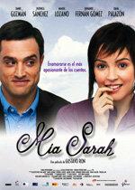 Mía Sarah (2006)