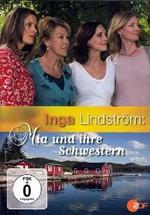 Mia y sus hermanas (2009)