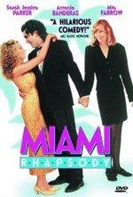 Miami (1995)