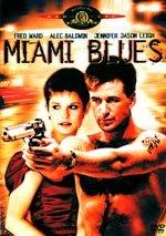 Miami Blues (1990)