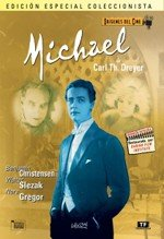 Michael (1924)