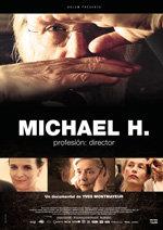 Michael H. (2013)
