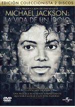 Michael Jackson: La vida de un ídolo (2011)