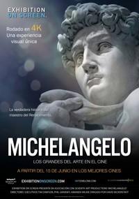Michelangelo (2017)