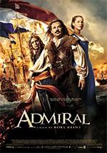 Michiel de Ruyter: El Almirante