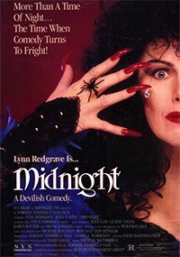 Midnight (1989)