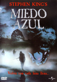 Miedo azul (1985)