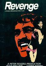 Miedo sangriento (1971)