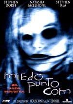 MiedoPuntoCom (2002)