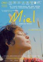 Miel (2013)