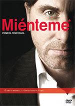Miénteme (2009)