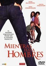 Mientras haya hombres (2001)