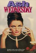 Miércoles de ceniza (1973)