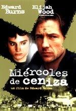 Miércoles de ceniza (2002)