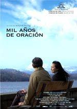Mil años de oración (2007)