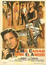Mil caras tiene el amor (1965)