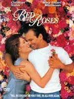 Mil ramos de rosas