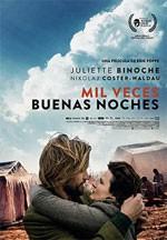 Mil veces buenas noches (2013)