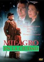 Milagro en la ciudad (1994)
