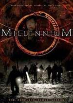 Millennium (1996)