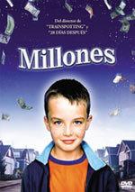 Millones (2004)