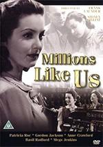 Millones como nosotros (1943)