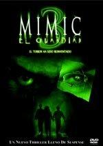 Mimic 3 (2003)