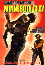 Minnesota Clay (1965)