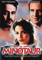 Minotauro (1997)