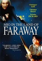 Mio en la tierra del Más allá (1987)