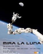 Mira la luna (2007)