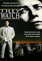 Mirada al más allá (1993)